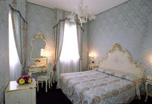 Hotel Carlton - Grand Canal * * * * Venice