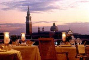 Hotel Danieli * * * * * VeneciaVenecia