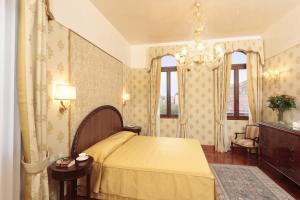 Hotel Palazzo Stern * * * * Venezia